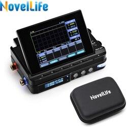 Регулируемый цифровой источник питания постоянного тока, 30 В, 5 А, 90 Вт, миниатюрный лабораторный программируемый линейный телефон, фотолабо...