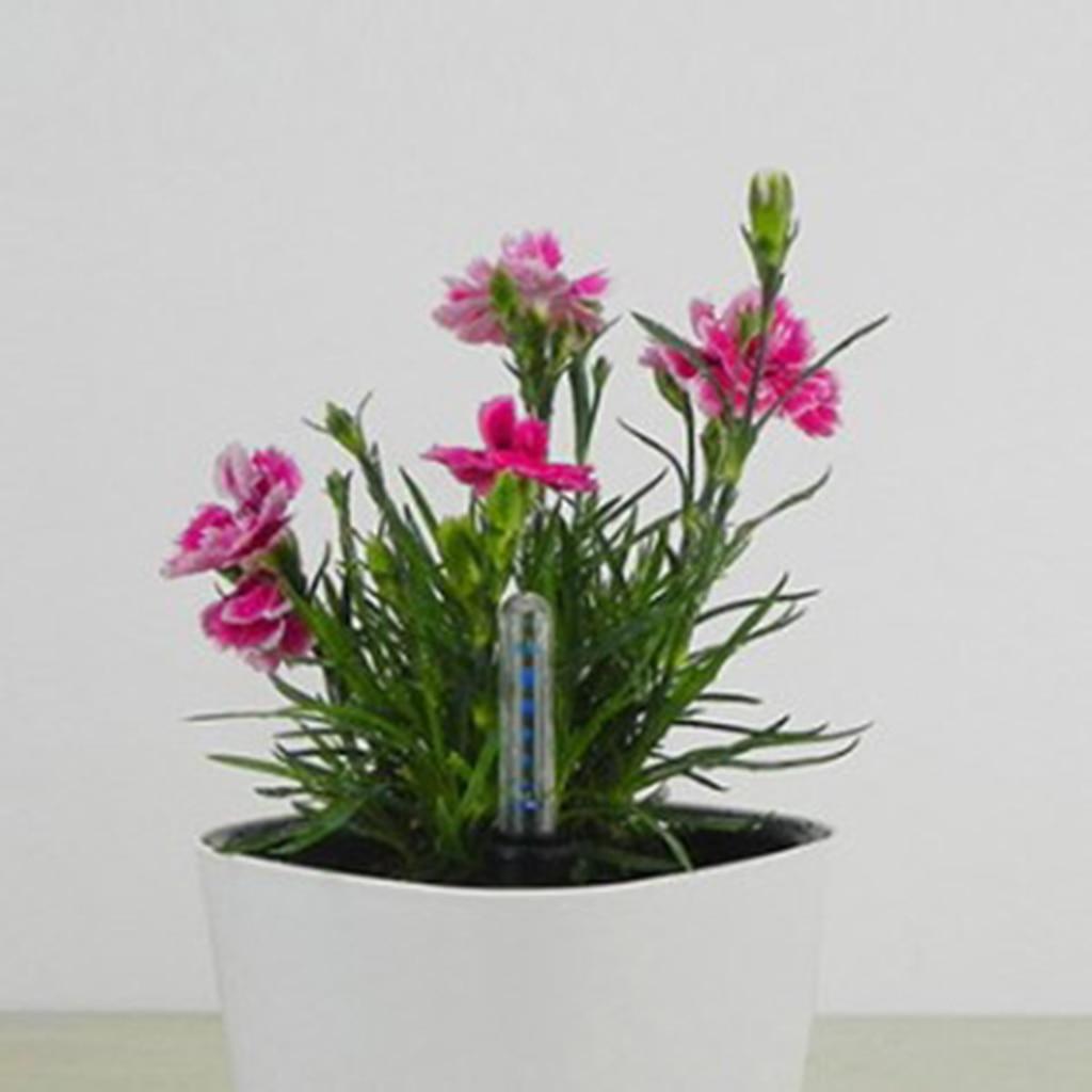 Water Level Indicator Flower Moisture Meter Level Sensor self-Watering Planter