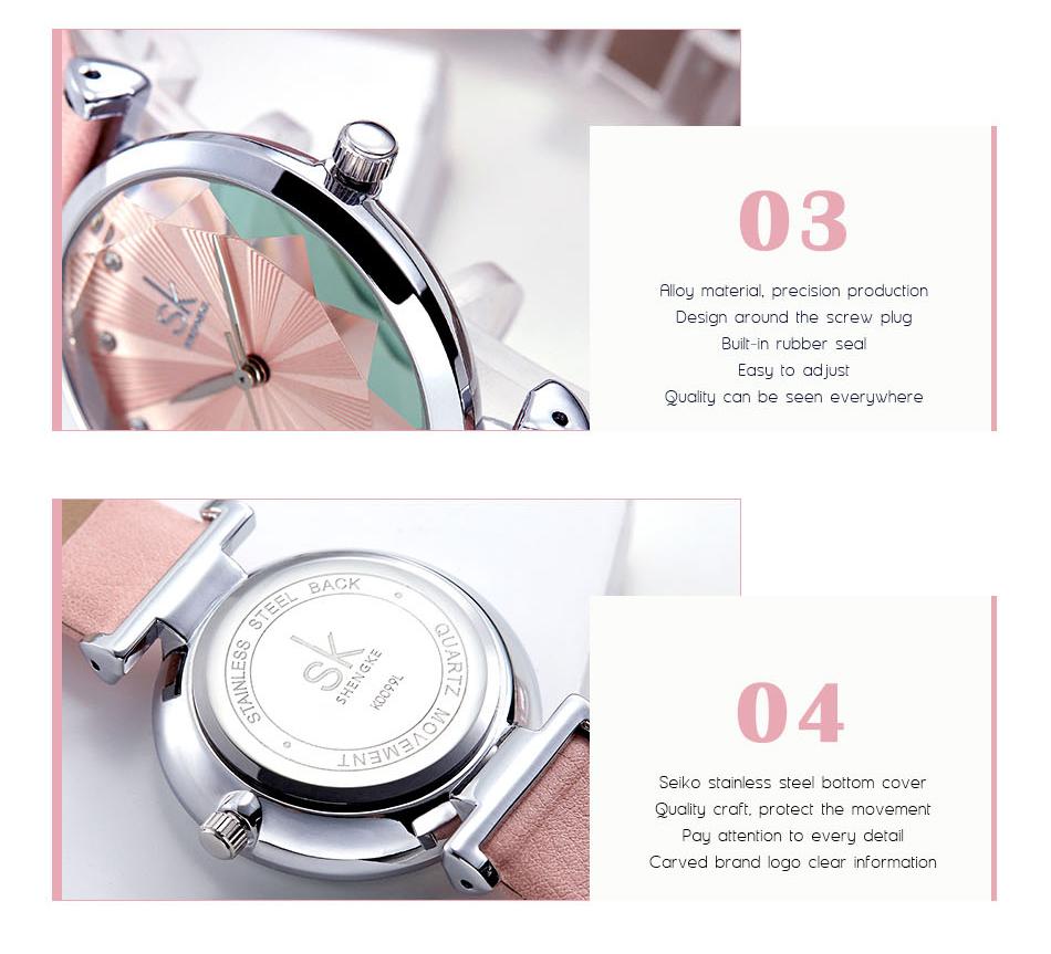 women-watch--0099-PC_10