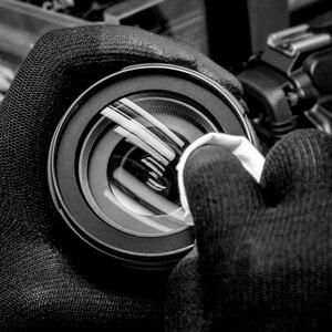 Image 5 - VSGO очиститель для камеры 20 в 1, набор для оптической чистки и путешествий, комплект для очистки линз для Gopro, Canon, Nikon, DJI