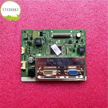 Goede Test Werken Voor Monitor Main Board BN41-01592D SA300/SA350 LS22A330BW SA300 BN94-04396B BN63-07709A Moederbord 14V 2.5A
