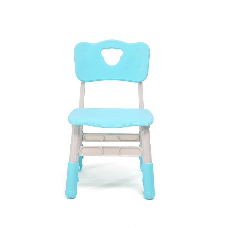 Pouf Meuble Kinder Stoel For Kids Learning Tower Adjustable Chaise Enfant Children Cadeira Infantil Baby Furniture Child Chair