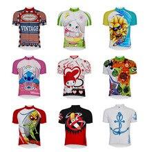 Jersey de ciclismo vintage para hombre, Francia, España, bicicleta, ropa azul retro, ropa de ciclismo, ropa de ciclismo, vintage