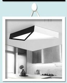 vidro redondo abajur lamparas techo abajur