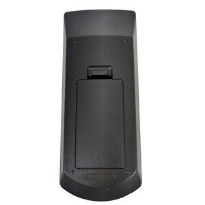Image 2 - Thay Thế Mới RAV28 WJ40970EU Dành Cho Xe Yamaha Ampli AV Đầu Thu Điều Khiển Từ Xa RAV34 RAV250 RX V361 RX V365 HTR 6030