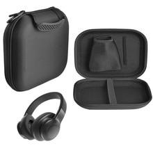 цена на New Outdoor Traveling Protect Portable Bag Nylon Protect Carrying Case For Jbl Duet Nc/E55Bt/E50Bt/T450Bt/V750Nc/Ua Flex
