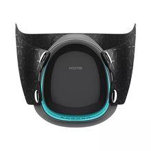 Masque danion stérilisant Anti brume électrique Xiaomi Hootim PM2.5 fournit un masque électrique dalimentation en Air actif de Xiaomi Youpin