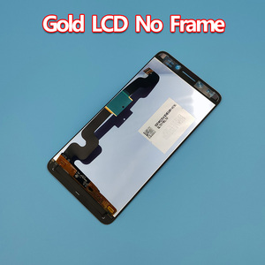 Image 3 - 5.5 จอแสดงผลสำหรับ Letv LeEco Le Pro 3X650 LCD หน้าจอสัมผัส Leeco X651 X656 X658 X659 digitizer อะไหล่ทดแทน 1920x1080