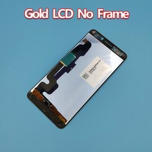 Image 3 - Pantalla de 5,5 pulgadas para LeTV LeEco Le Pro 3 X650 LCD con pantalla táctil Leeco X651 X656 X658 X659, piezas de repuesto para digitalizador 1920x1080