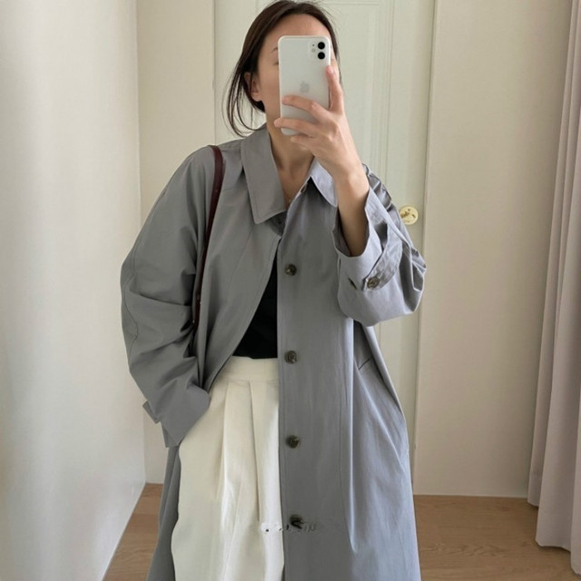 Snordic Women Coat Coats & Jackets Women color: Blue Pink