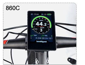 Cheap 36V 250W Bafang eBike Brushless Gear Rear Hub Motor Electric Bicycle Conversion Kit with 10Ah Wheel Drive Bike Battery Kit 13