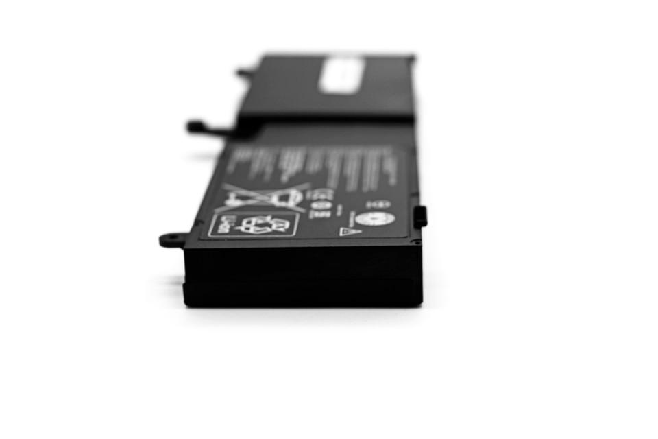 Cheap Baterias p laptop