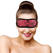 Sex Eye Mask Flirting Blindfold SM Bondage Erotic Toys Adult Games Sex Toys for Woman Sex Products