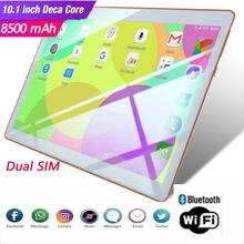 Лидер продаж Новый android 90 tablet pc 1920*1200 ips hd Разрешение