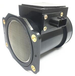 1 шт. новые Массовые расходомеры воздуха 22680-31U00 22680-31U05 A36-608 E60 датчики расхода воздуха для Nissan Cefiro Skyline Maxima Station Wagon
