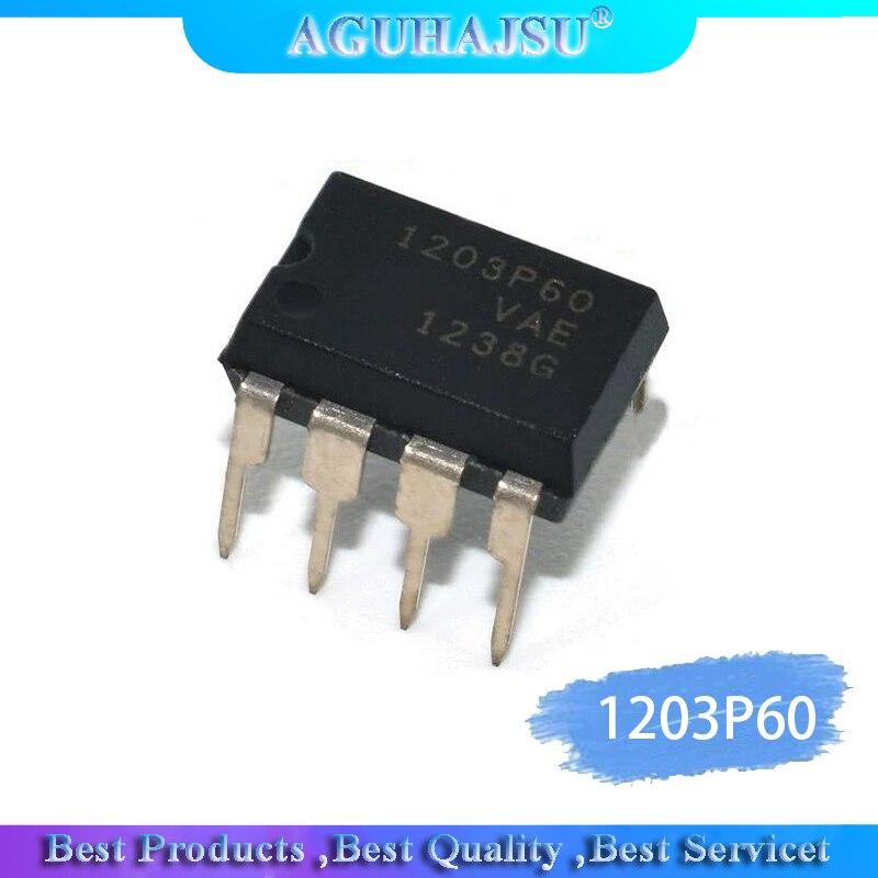 2pcs New Original 1mA SOP-8 FAN7602 PWM Controller Chip