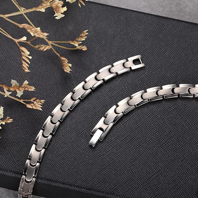 Hbc0d9798dad94d8cbeccd1a53ff74817X - Necklace Women Titanium Jewelry