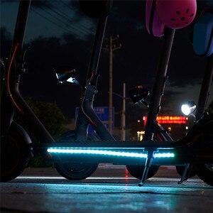 LED Strip Flashlight Bar Lamp