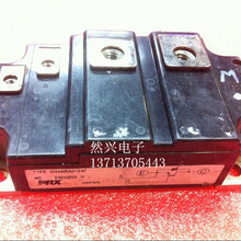 Импорт CM400HU-24F CM600HU-24F CM300HU-24F гарантия качества- RXDZ