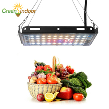 Grow Light Phyto lamp Led Grow Light Full Spectrum 3500K 6500K  Leds Red Blue Indoor Led For Plants Fitolampy For Plant Growing