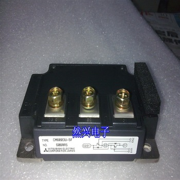 CM100TF-28H CM150TU-12H quality assurance--RXDZ