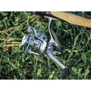Image 5 - Linnhue Vissen Reel FB1000 7000 Spinning Reel 8Kg Slepen Zoutwater Reel Vissen Karper Vissen Rollen Voor Zoutwater Pesca Катушка