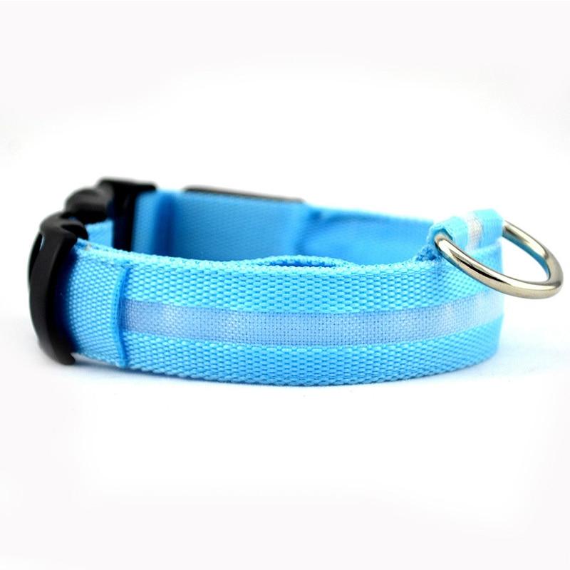 Wire Mesh Blue
