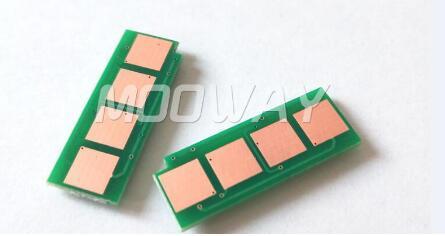 Free Shipping Toner Chip For Pantum P2500W P2505 P2550 M6200 M6500 M6505 M6600 PB-210 PB-211E PB-210E PB-211 Toner Chip