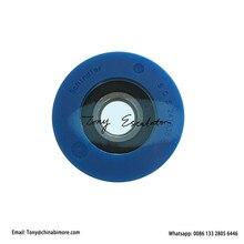 SCRL001 Escalator Step Chain Roller SCS241535 OD70mm W25mm 6204-2RS