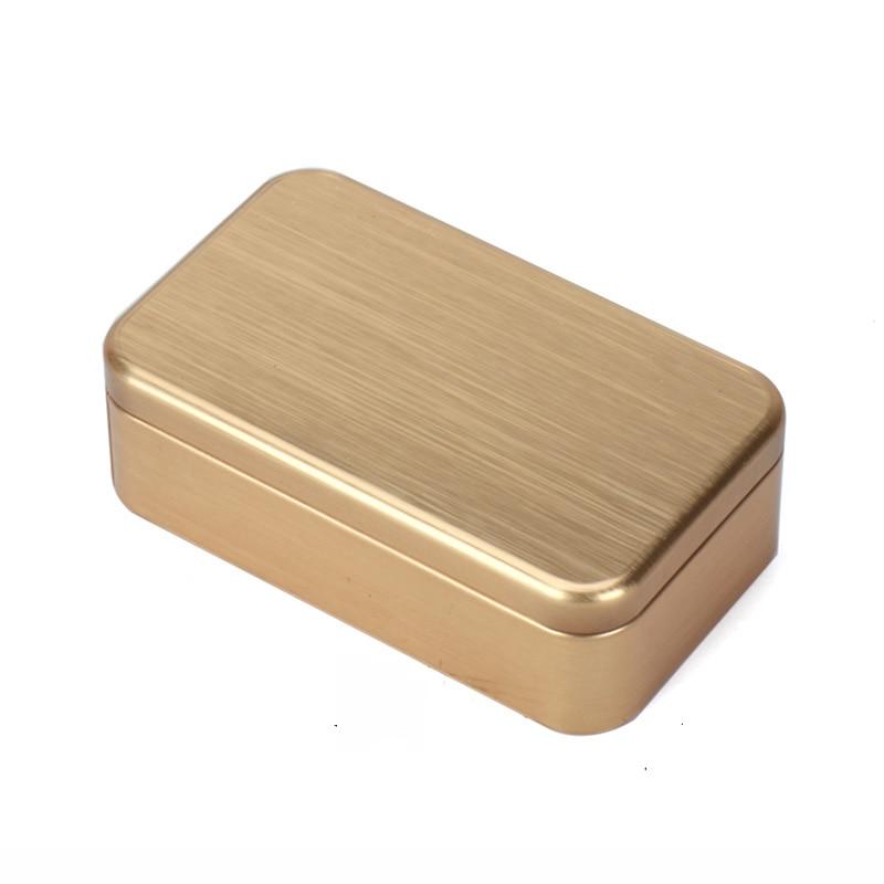 铁罐 (9)