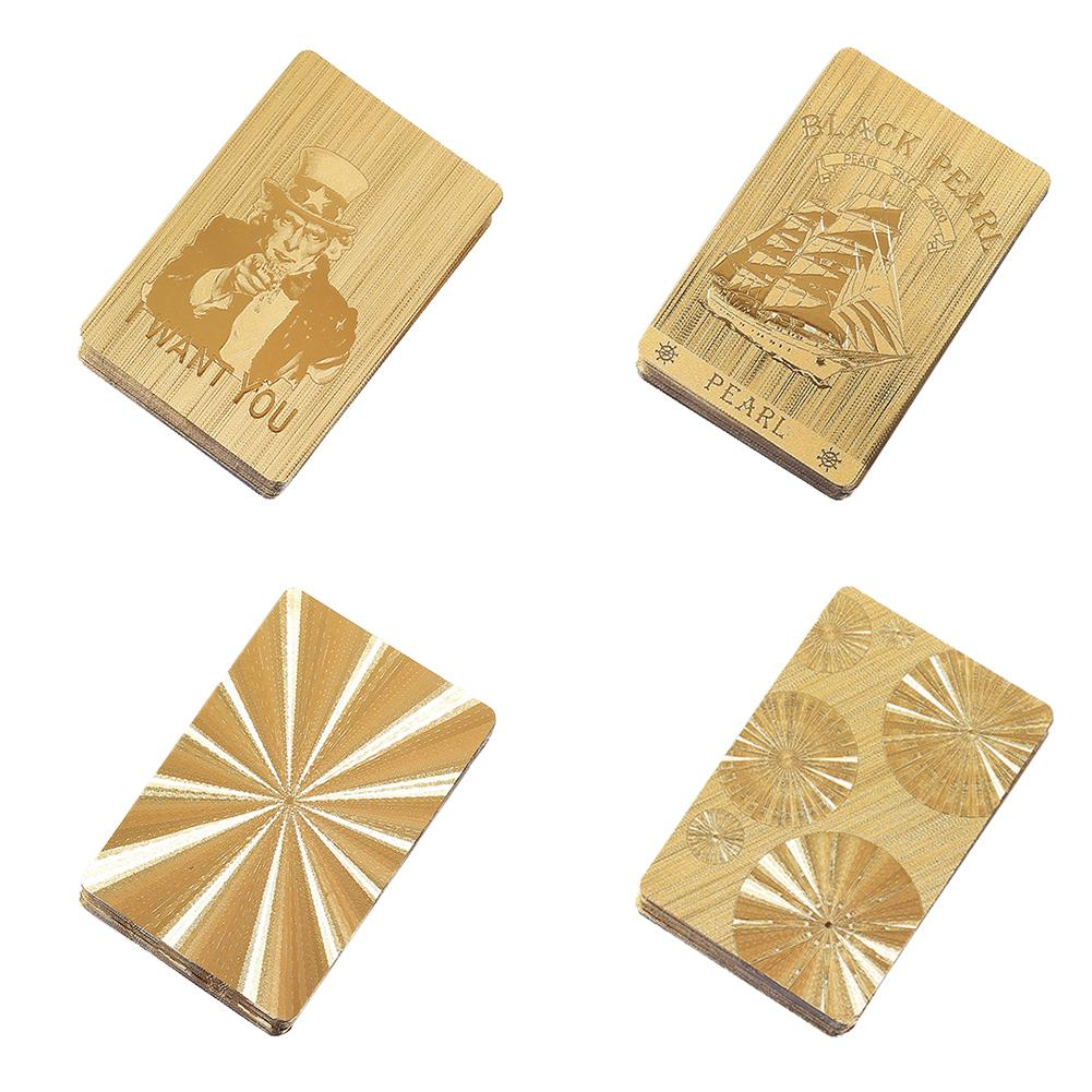 gold-foil-playing-cards-innovative-waterproof-pvc-playing-cards-entertain-font-b-pokers-b-font-set-magic-cards