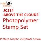 MovingPanda JC214  B...