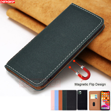 Auto Closing Leather Case For iPhone 11 Pro X XR XS Max Luxury Magnetic Card Holder Wallet Flip Cover For iPhone 8 7 6 6S Plus