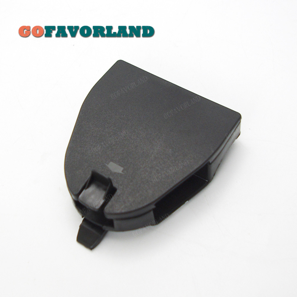 Warning Triangle Retainer Holder Support 8T0860285 For Audi A3 A4 A5 RS5 RS6 A6 QUATTRO 2009 2010 2011 2012 2013 2014 2015 2016 image