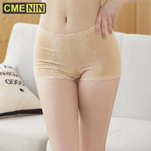 CMENIN Cotton Fitness Sexy Erotic Underwear Lingerie 2021 Thong Calcinha Dot Cotton Panties For Women Colorful 939