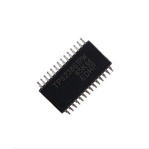 Image 5 - 5 pcs 10 pcs 20 pcs 50 pcs tps23861pwr TSSOP 28 tps23861pw tps23861 tssop28 4 방향 이더넷 전원 컨트롤러 새롭고 독창적 인