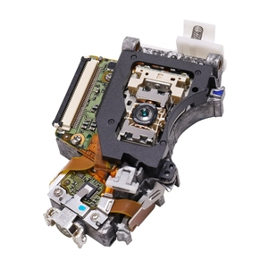 Image 5 - ホット3C KES 400A交換レーザーレンズPlaystation3 PS3 CECHE00 CECHE01 CECHE02 cechexx