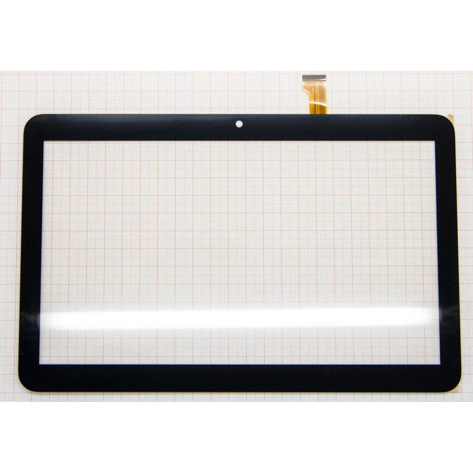 Touchscreen Dp101476-f1