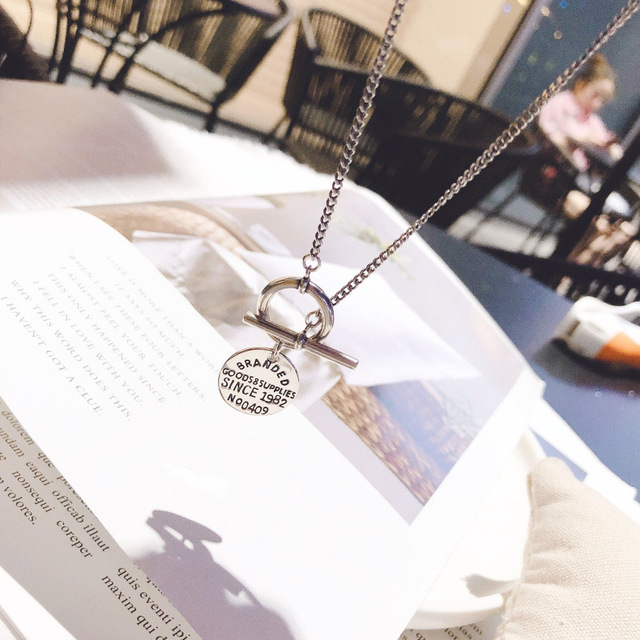 Фото leouerry 925 серебряные винтажные ожерелья с подвесками в виде
