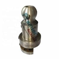 Ball Head Tool holder BH375F newen serdi machine tools accessory for valve seat machine serdi