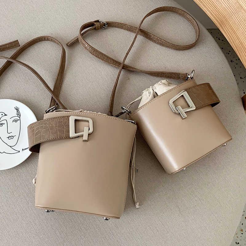 """YL новое качество PU кожаная сумка-тоут сумка-мешок элегантный женский, женские дизайнерские туфли с отделкой поверхности в стиле """"каменная кожа Сумки из натуральной кожи сумки-мессенджеры через плечо с замком"""
