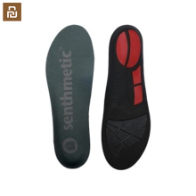 Cushioning running insole Man woman sports Sweat Non slip damping Running insole Dynamic rebound protection 42