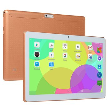 цена на 10.1 Inch Tablet Computer MKT6796 Ten-core HD Screen GPS Navigation 3G 4G Call WiFi Surfing the Internet Tablet PC