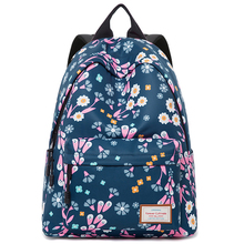 Brand New Fashion Women Backpack 100% Original Children Kids School Bag for Teenage Girl Ladies School Backpack Bagpack Mochila цены