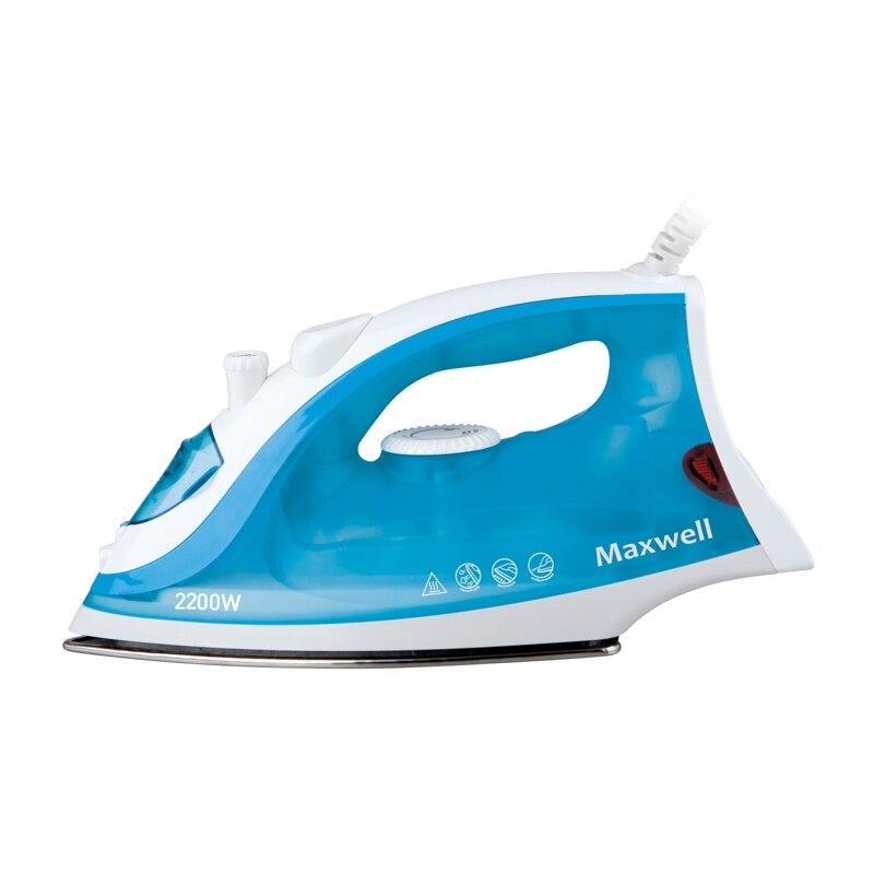 Iron Maxwell MW-3046