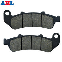 Motorcycle Front and Rear Brake Pads Kit For HONDA CBR1000 CBR 1000 CBR1000FP FP FR FS FT FV FW FX 1993 1994 1995 1996 1997 1998(China)