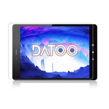 Datoo hd tela filme protetor ao vivo ir para android inteligente tv tablet pc windows portátil protetor
