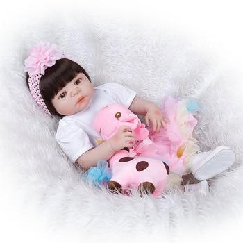 Кукла-младенец KEIUMI 23KUM2017071902 3
