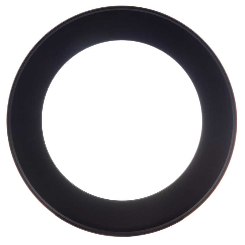 Step Up Ring 58-77mm Lens Filter Size Adapter