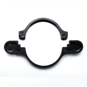 Image 4 - Logitech G29 스티어링 휠 예비 부품 용 자기 흡입 시프트 기어 패들 수정 키트